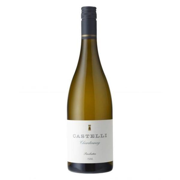 Castelli Estate Chardonnay