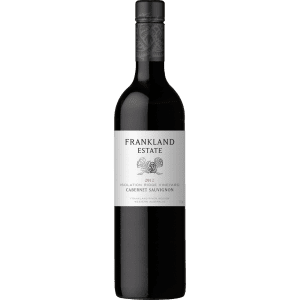 Frankland Estate Isolation Ridge Riesling