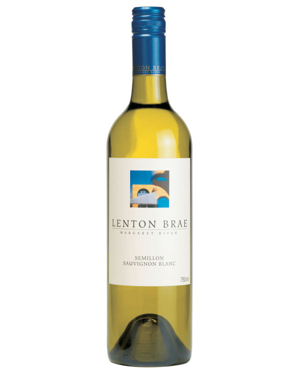 Lenton Brae Semillon Sauvignon Blanc