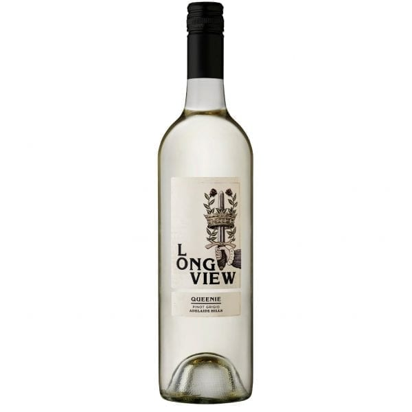 Longview Vineyard Queenie Pinot Grigio