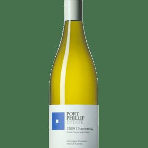 Port Phillip Estate Chardonnay