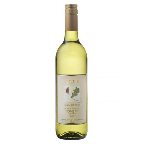 Cullen Mangan Vineyard Semillon Sauvignon Blanc