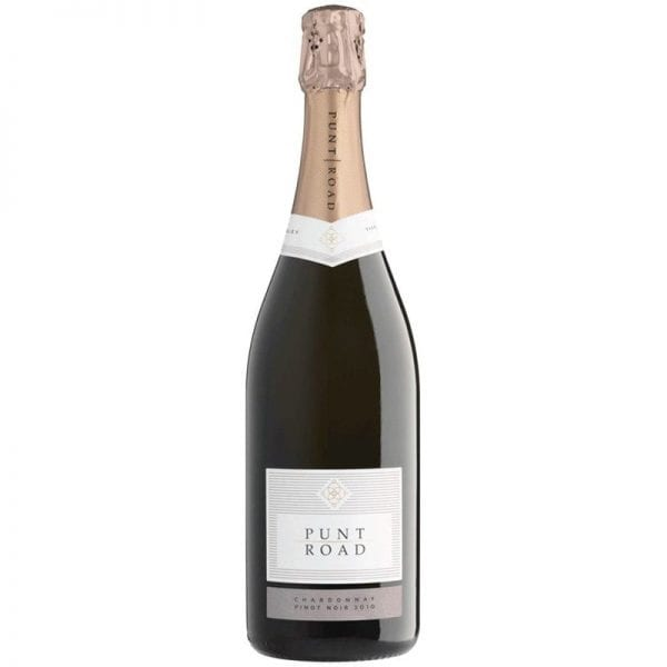Punt Road Sparkling Chardonnay Pinot Noir