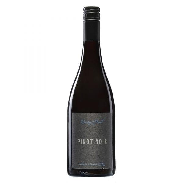 Leura Park Estate Pinot Noir