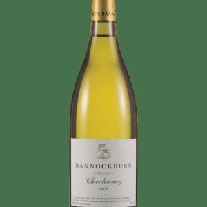 Bannockburn Chardonnay