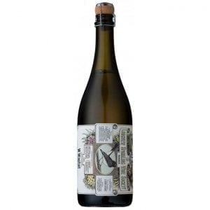 Longview Vineyards W.Wagtail Chardonnay Pinot Noir