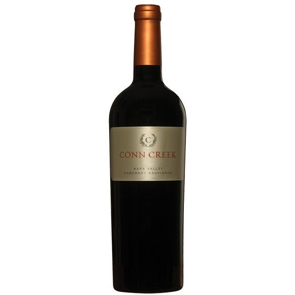 Conn Creek Napa Valley Cabernet Sauvignon