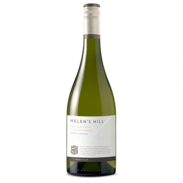 Helen's Hill Breachley Block Chardonnay