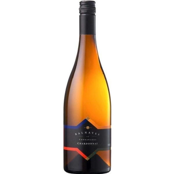 Balnaves Chardonnay 2013