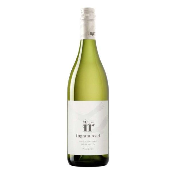 Ingram Road Pinot Grigio