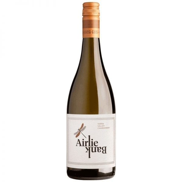 Airlie Bank by Punt Road Chardonnay