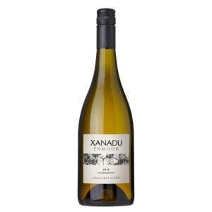Xanadu Exmoor Chardonnay