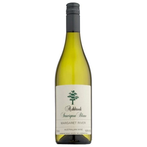 Ashbrook Estate Sauvignon Blanc Wine
