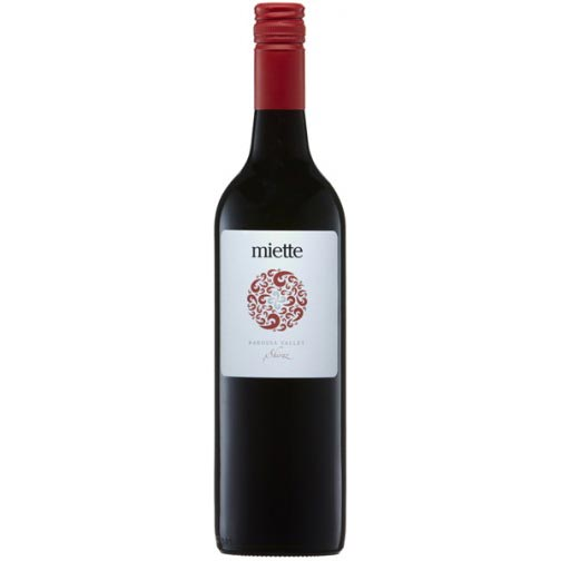 Spinifex Miette Shiraz