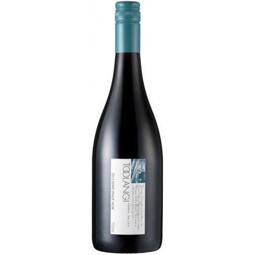 Toolangi Estate Pinot Noir