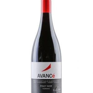 Glaetzer-Dixon Avance Pinot Noir