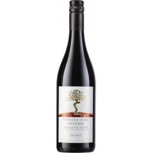 Howard Park Leston Shiraz 2012