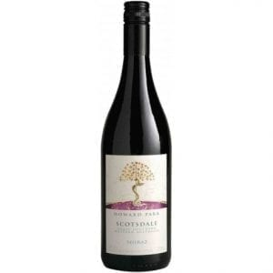 Howard Park Scotsdale Shiraz 2013