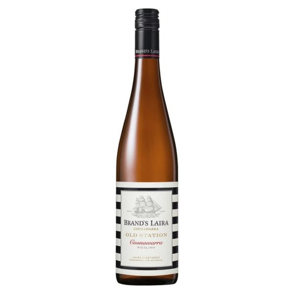Brands Laira Old Station Riesling