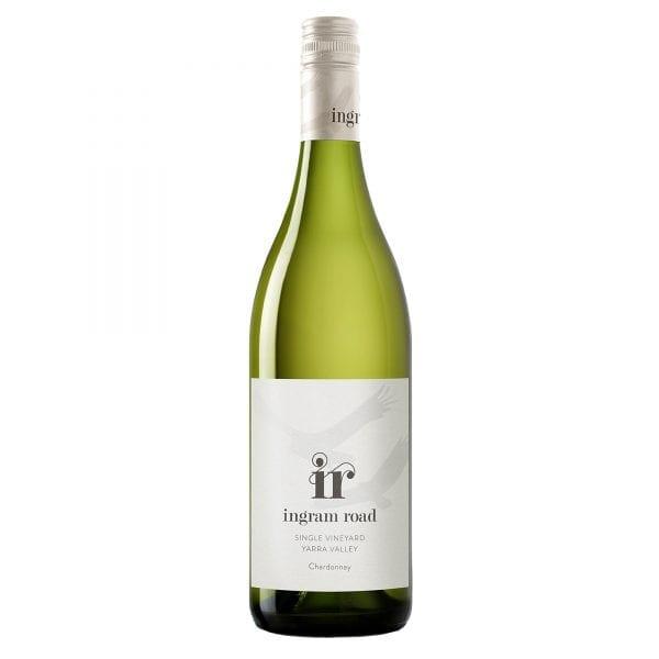 Ingram Road Chardonnay