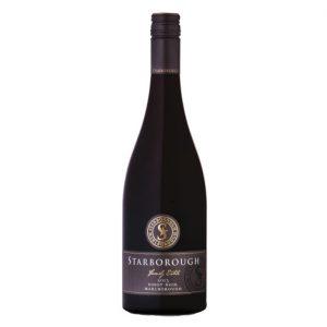 Starborough Pinot Noir