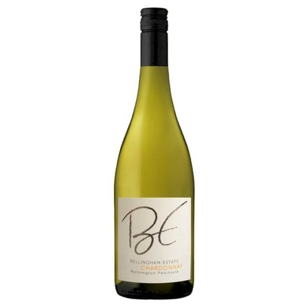 Bellingham Estate Chardonnay