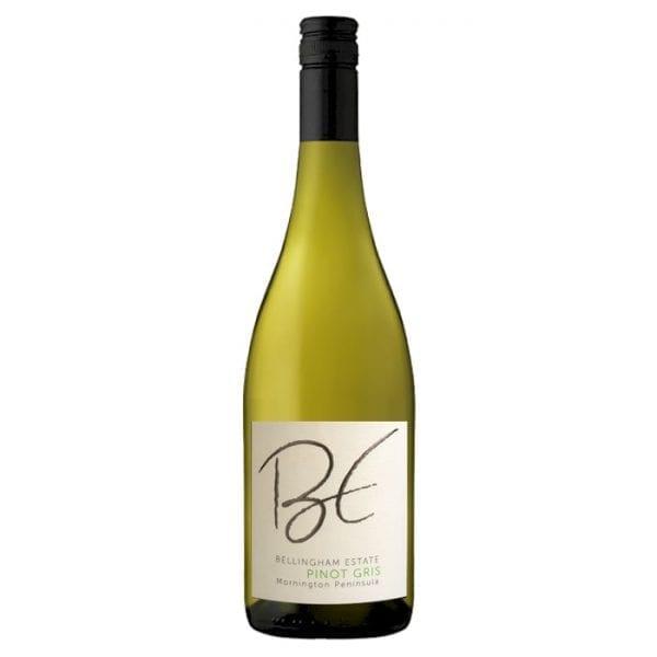Bellingham Estate Pinot Gris