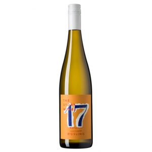 The Story Wines Whitlands Riesling 2017