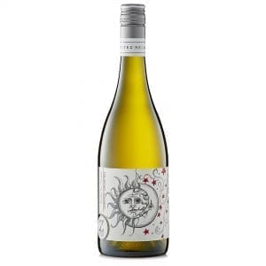 Zonte's Footstep Dusk Till Dawn Chardonnay